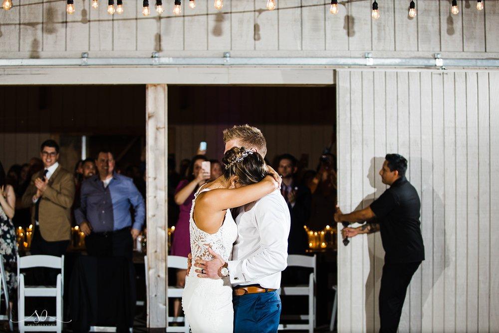 october oaks farm wedding_0112.jpg