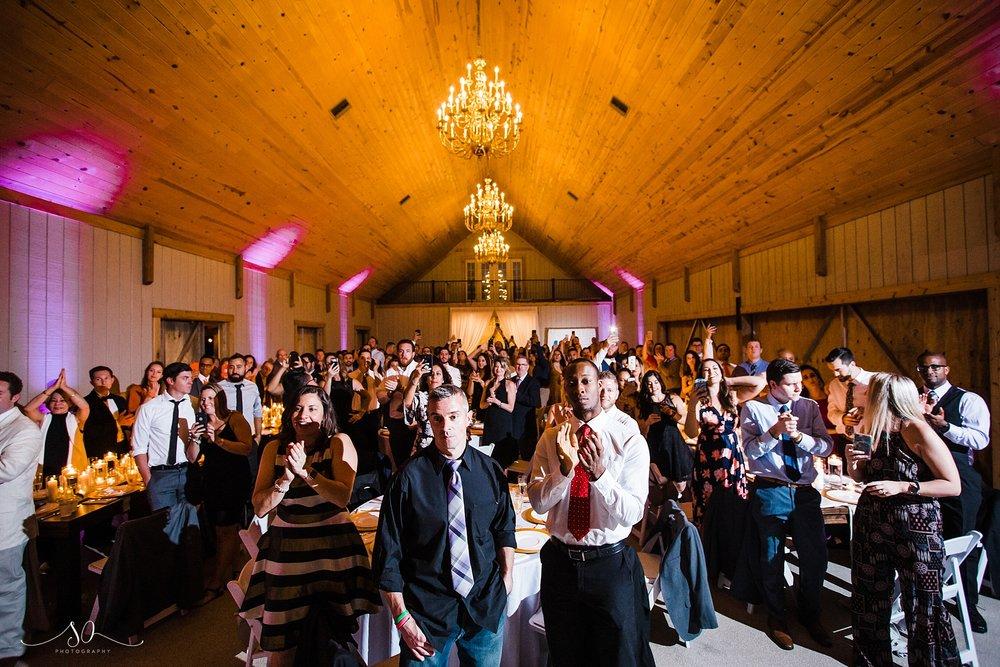 october oaks farm wedding_0111.jpg