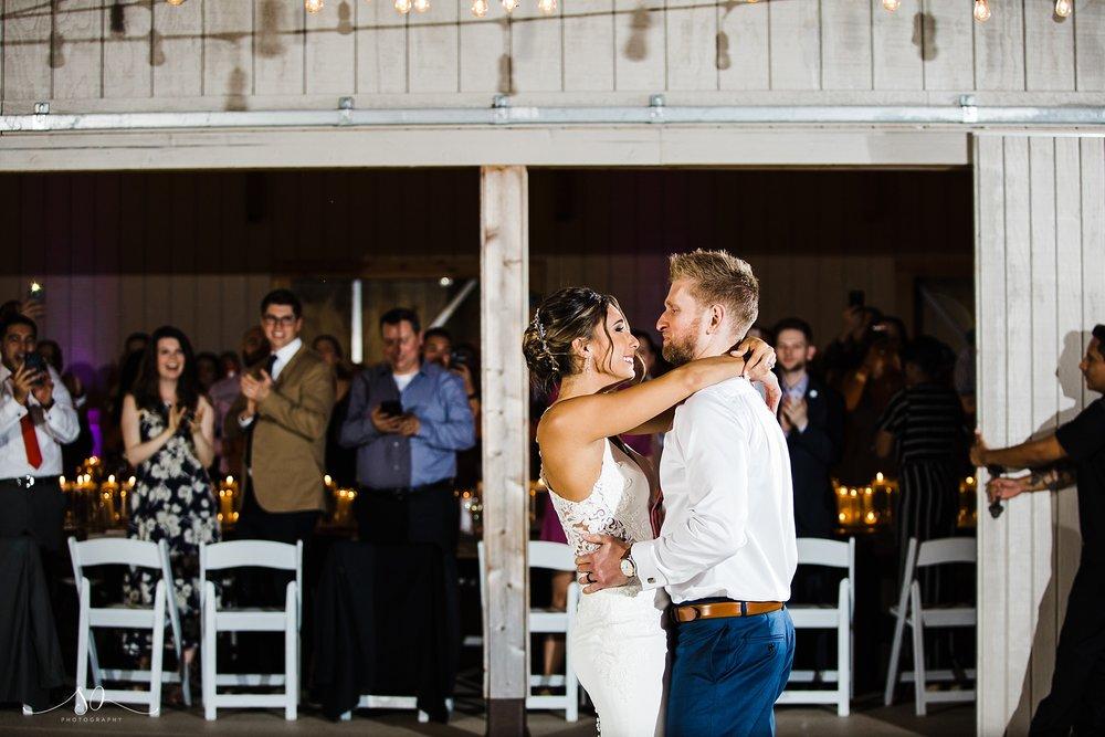 october oaks farm wedding_0113.jpg