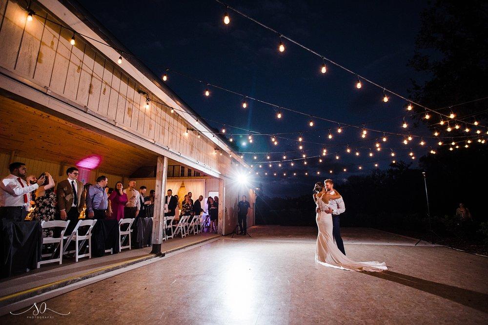 october oaks farm wedding_0114.jpg