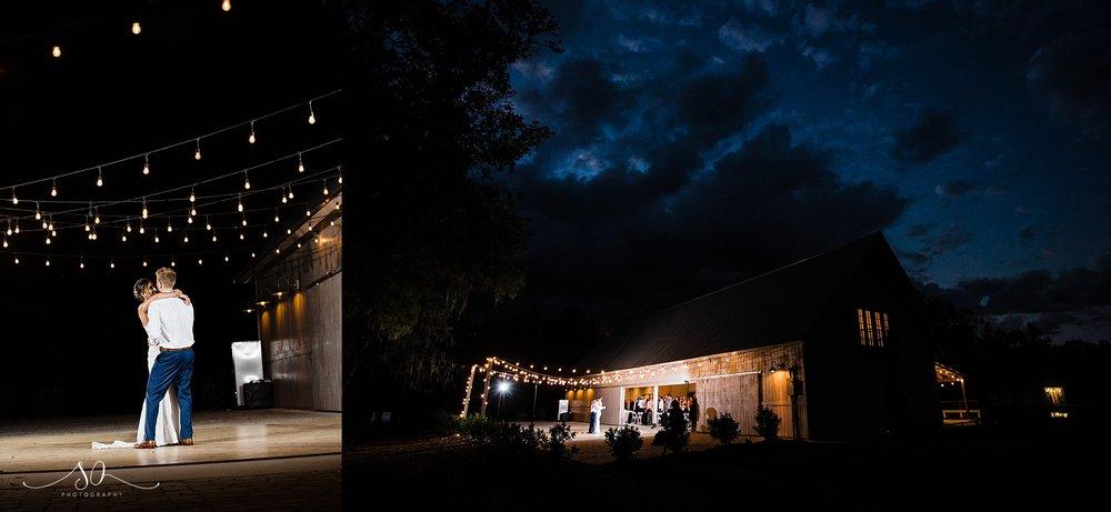 october oaks farm wedding_0115.jpg