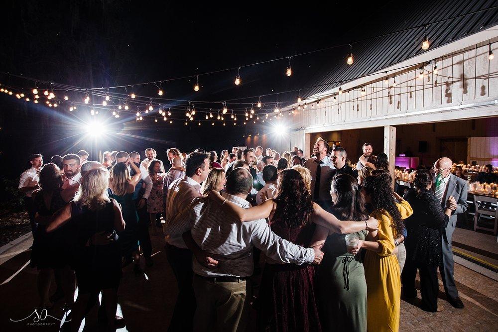 october oaks farm wedding_0120.jpg