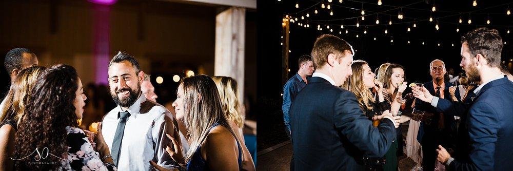 october oaks farm wedding_0121.jpg