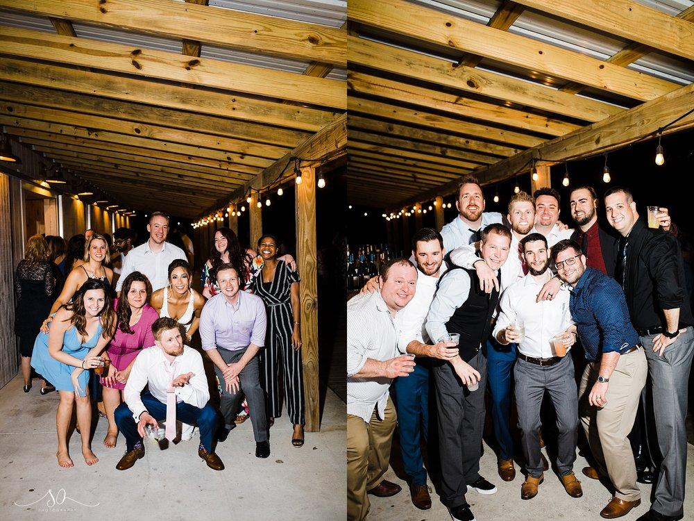 october oaks farm wedding_0124.jpg