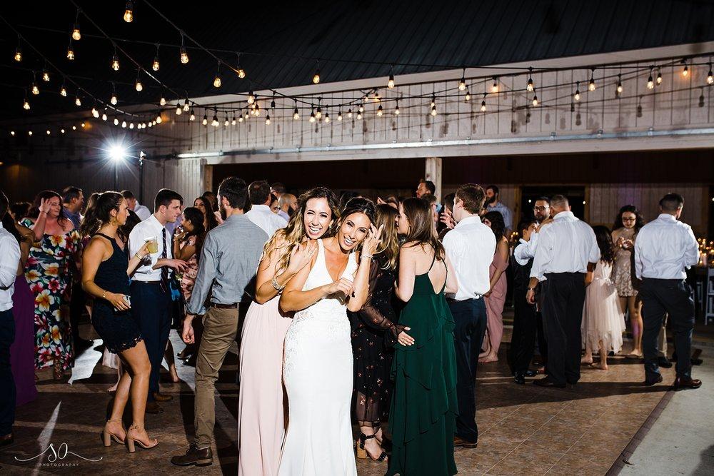 october oaks farm wedding_0128.jpg