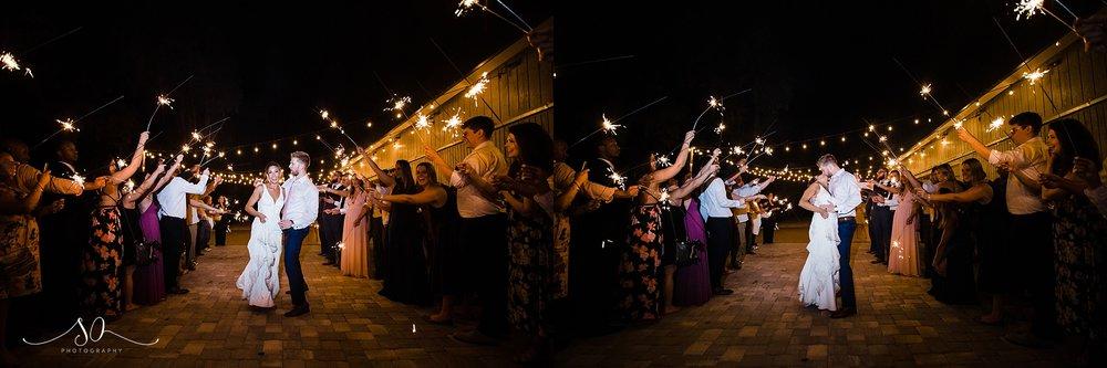 october oaks farm wedding_0129.jpg