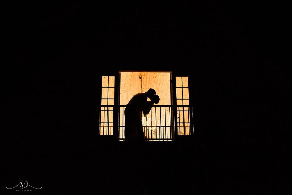 october oaks farm wedding_0130.jpg