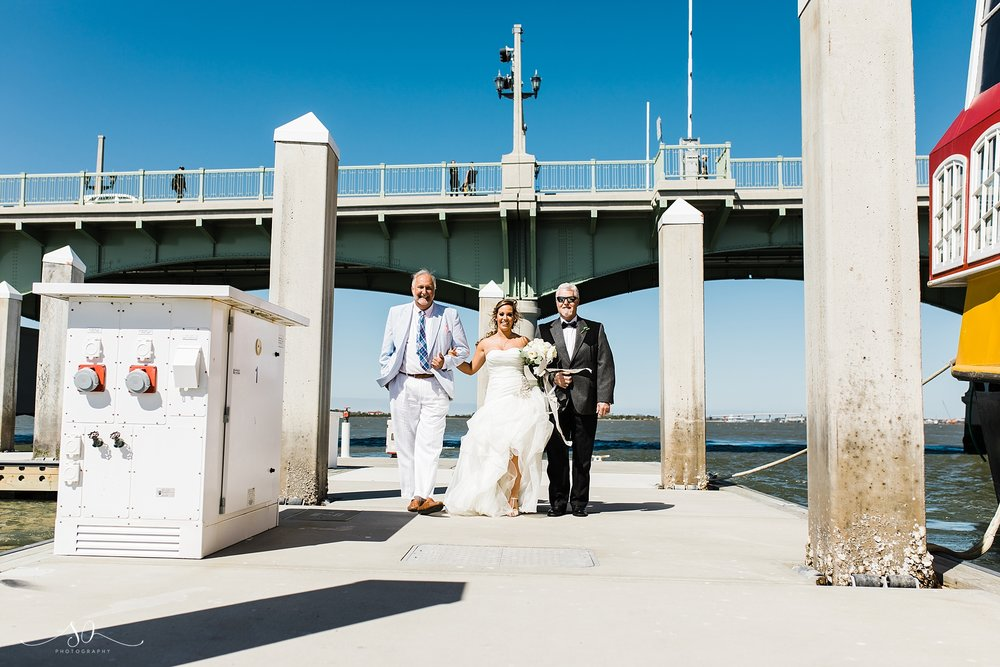 saint augustine wedding photographer_0044.jpg