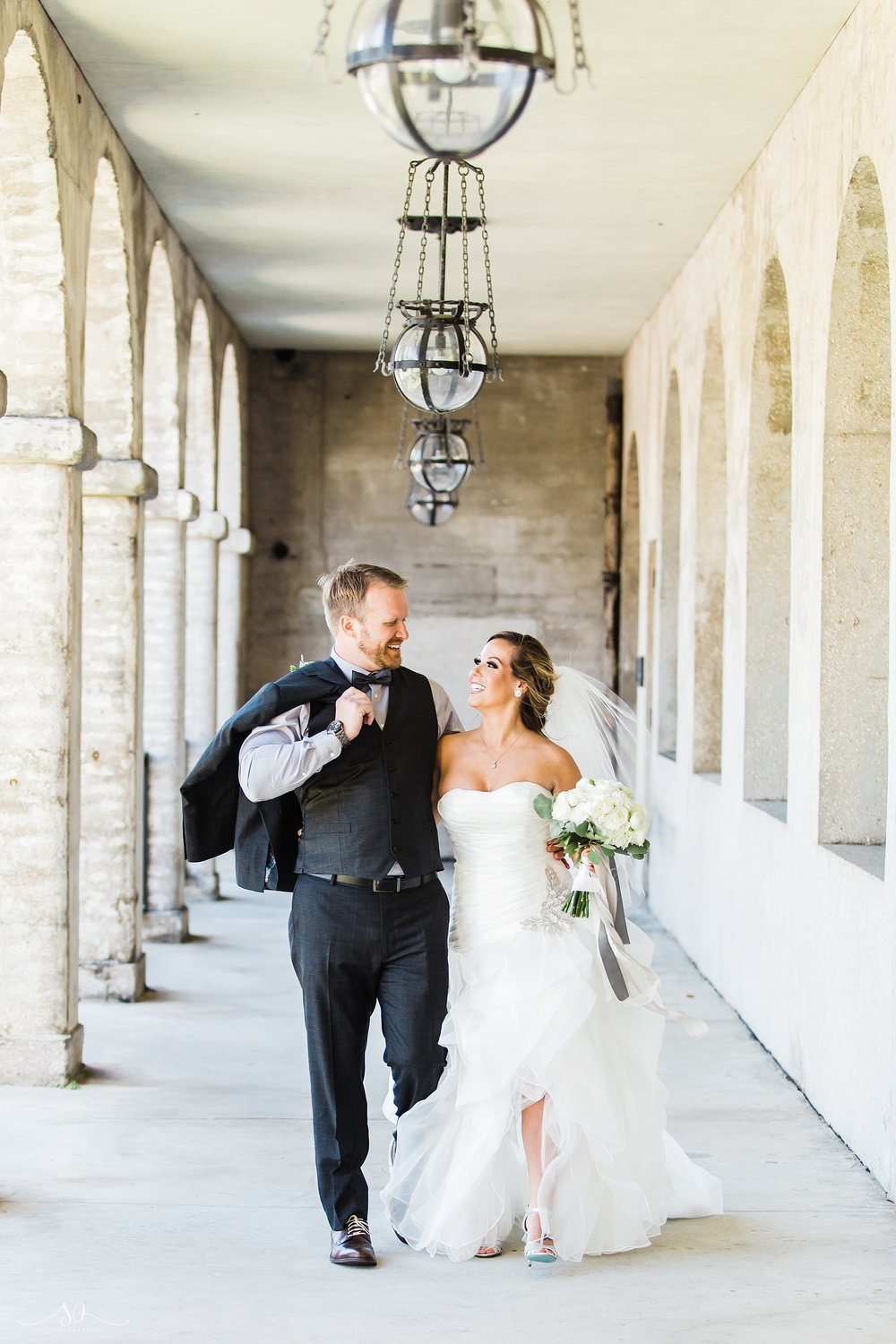 saint augustine wedding photographer_0068.jpg