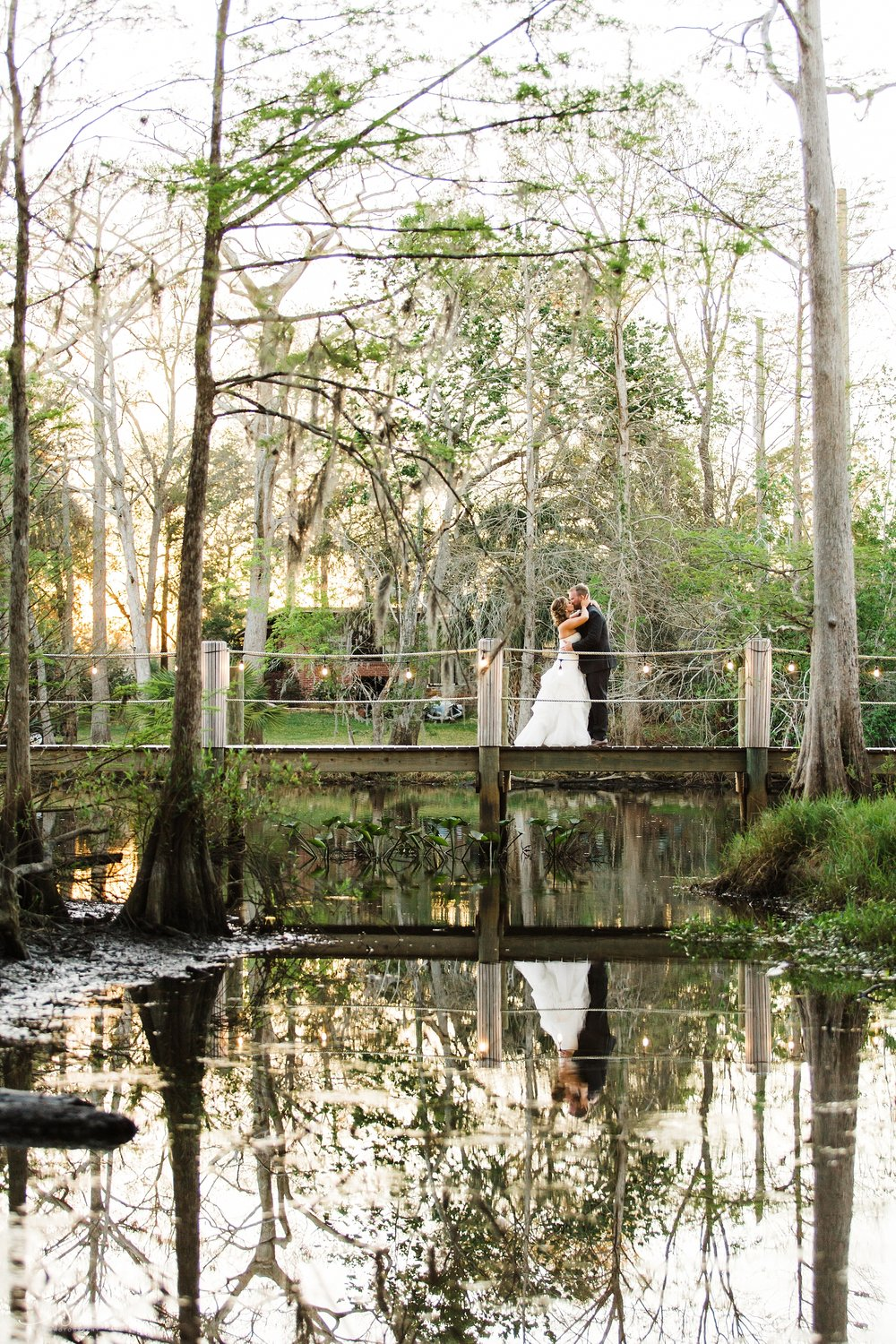 saint augustine wedding photographer_0077.jpg