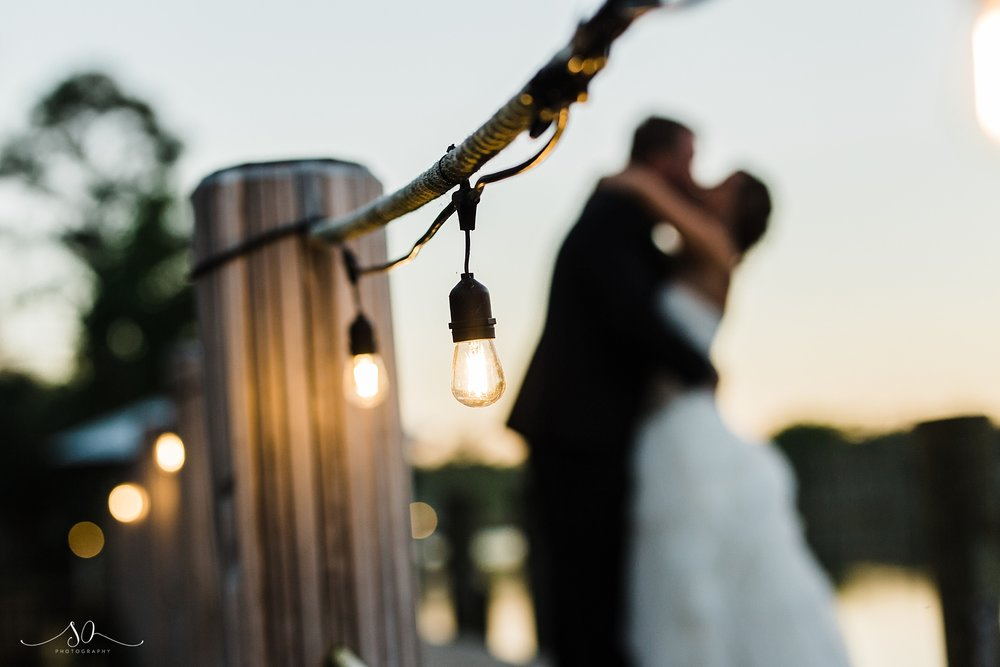 saint augustine wedding photographer_0081.jpg