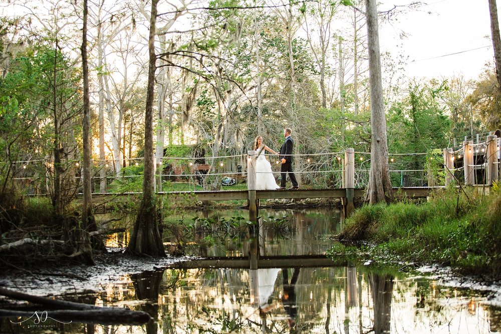 saint augustine wedding photographer_0082.jpg