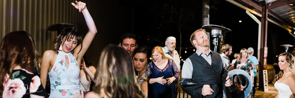 saint augustine wedding photographer_0105.jpg