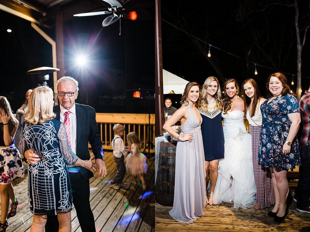 saint augustine wedding photographer_0104.jpg