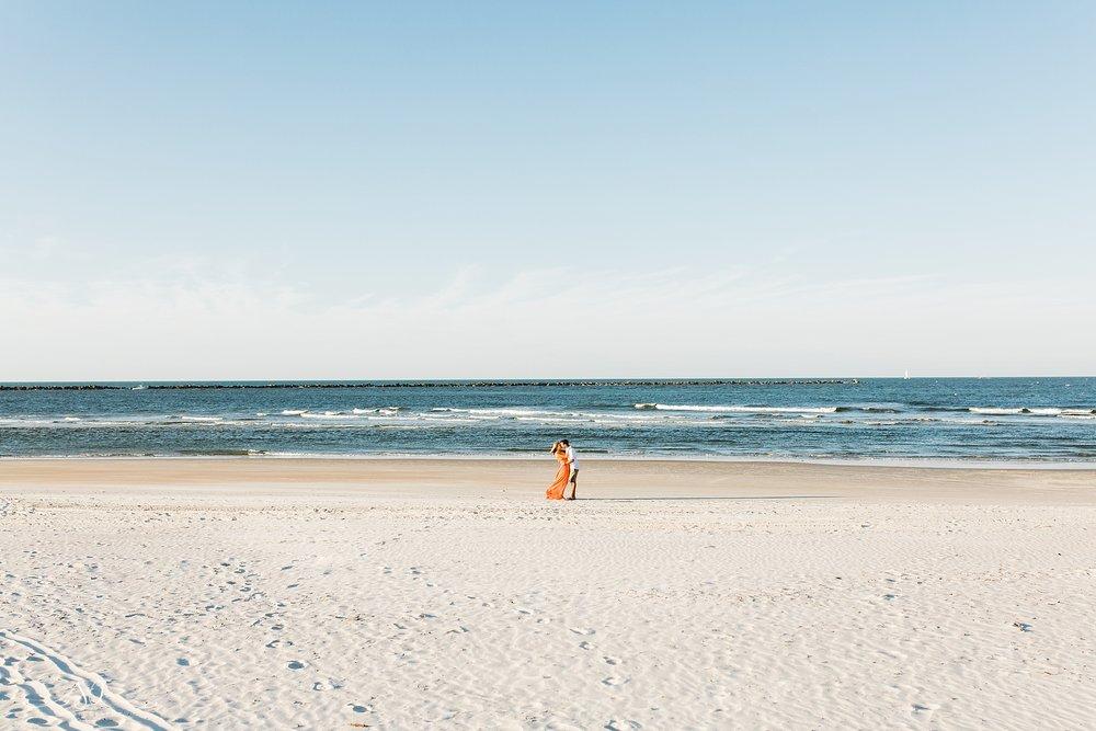 new smyrna beach engagement session_0001.jpg
