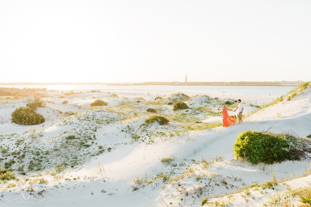new smyrna beach engagement session_0003.jpg
