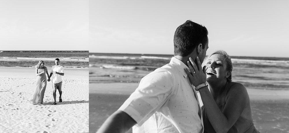 new smyrna beach engagement session_0015.jpg