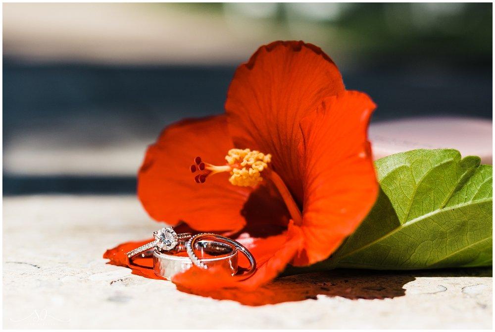 paradise cove wedding_0010.jpg