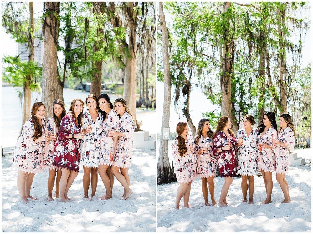 paradise cove wedding_0015.jpg