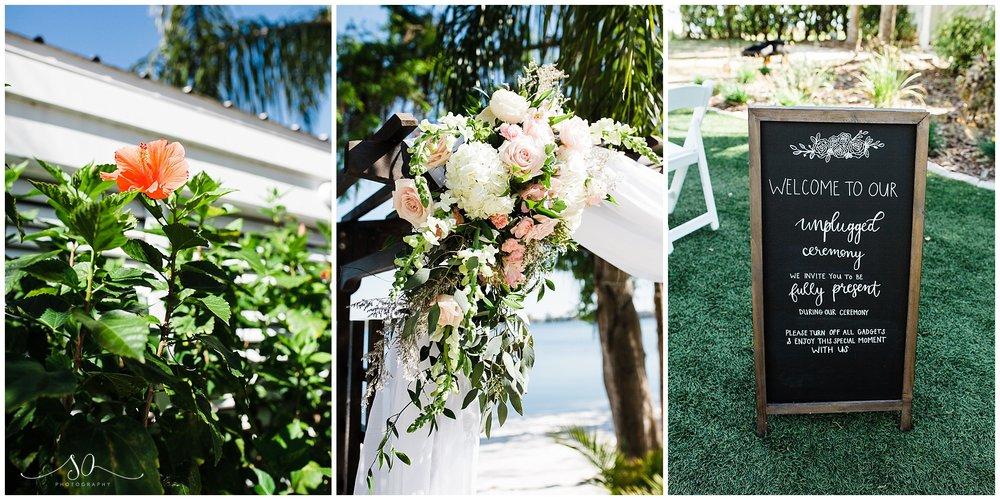 paradise cove wedding_0029.jpg