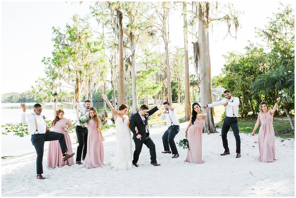 paradise cove wedding_0040.jpg