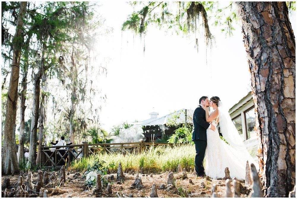 paradise cove wedding_0068.jpg