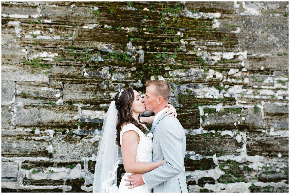 st augustine fort wedding_0057.jpg