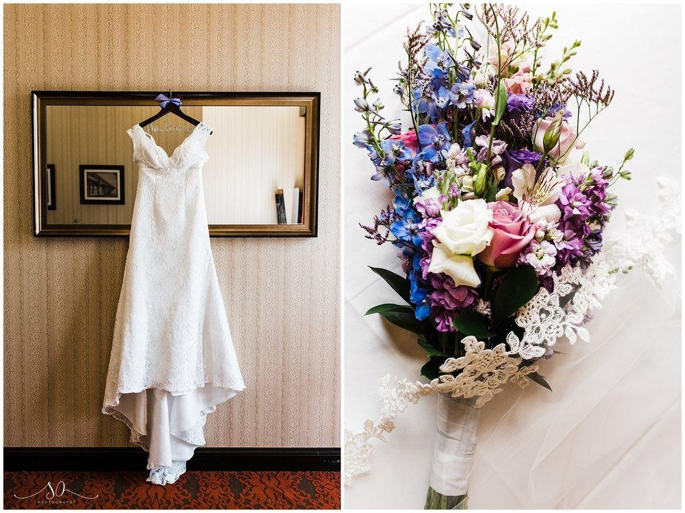st augustine fort wedding_0001.jpg