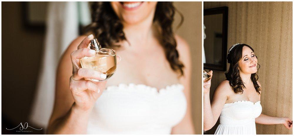 st augustine fort wedding_0006.jpg