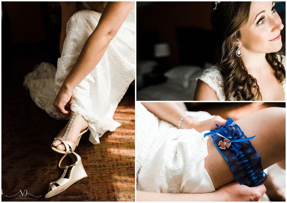 st augustine fort wedding_0008.jpg