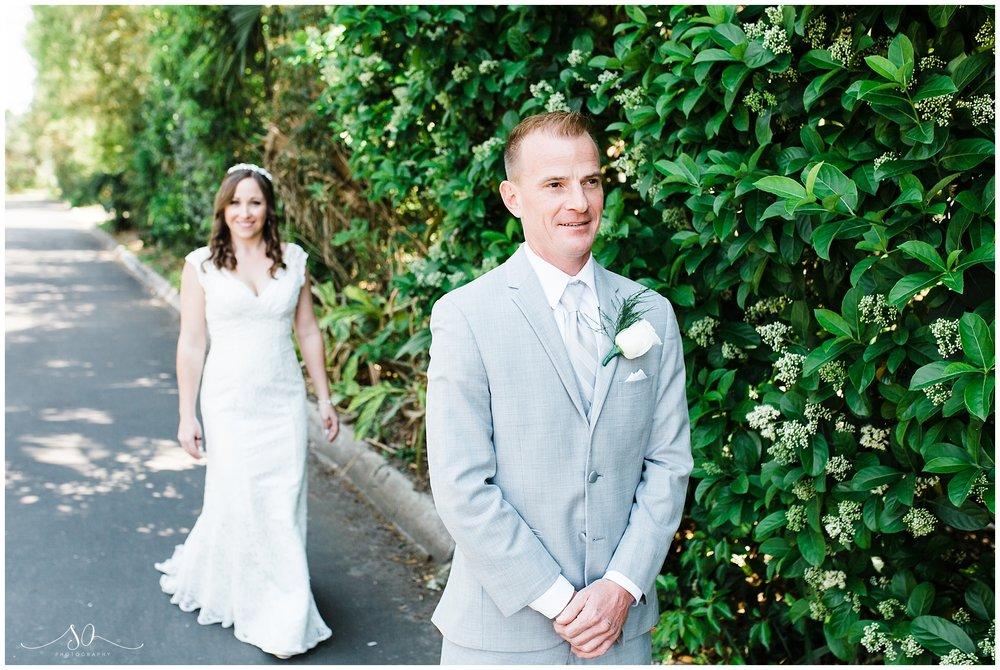 st augustine fort wedding_0013.jpg