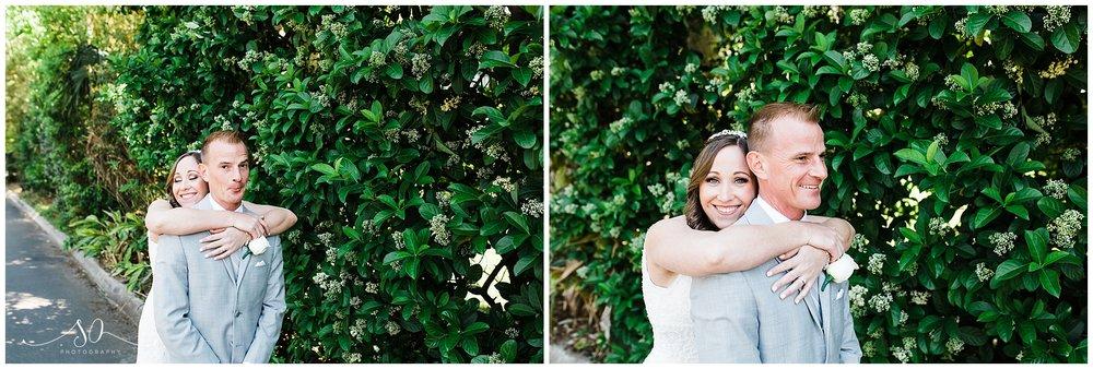 st augustine fort wedding_0014.jpg