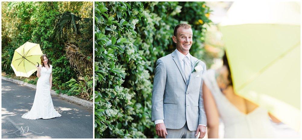 st augustine fort wedding_0016.jpg