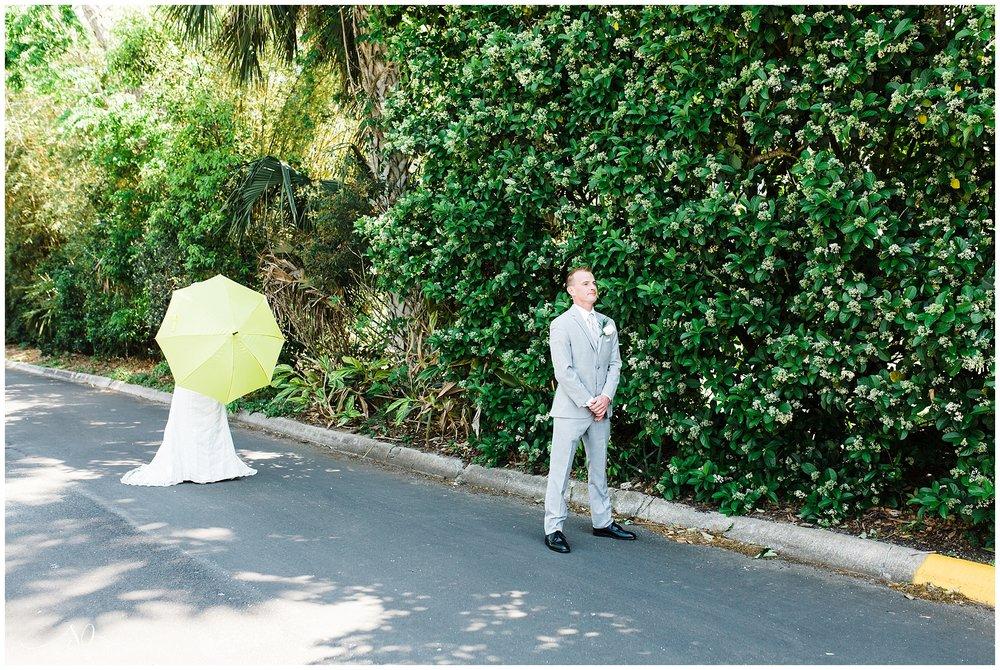 st augustine fort wedding_0015.jpg