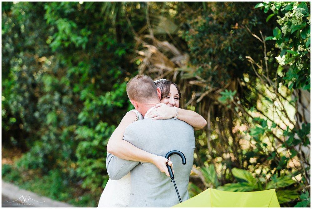 st augustine fort wedding_0017.jpg