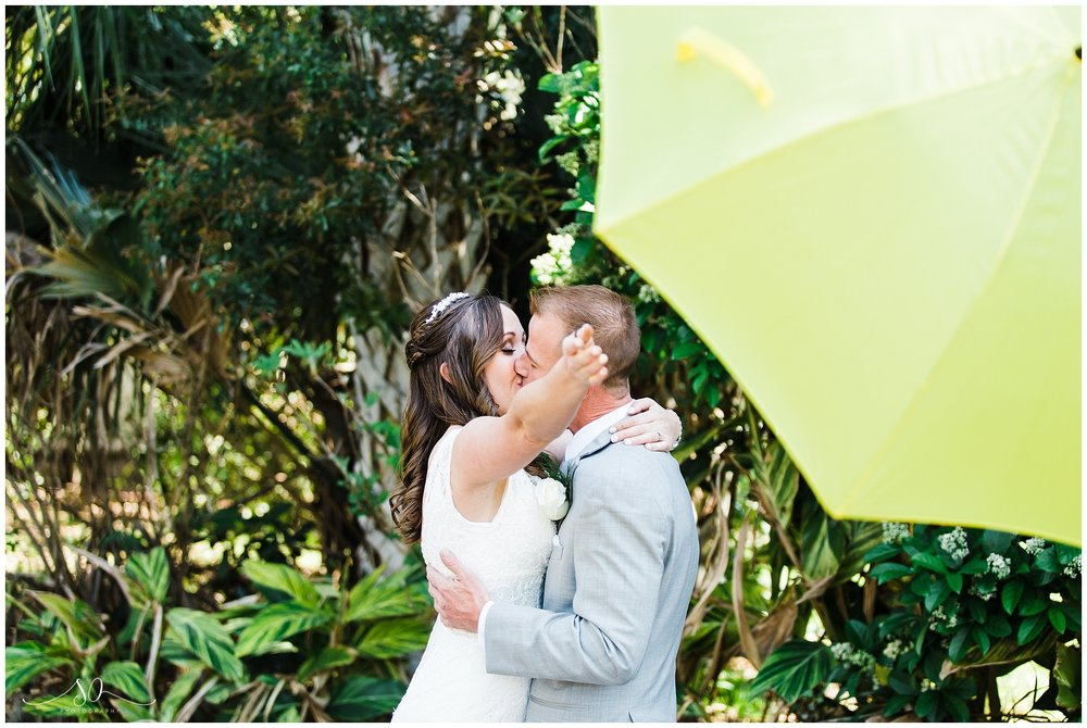 st augustine fort wedding_0018.jpg