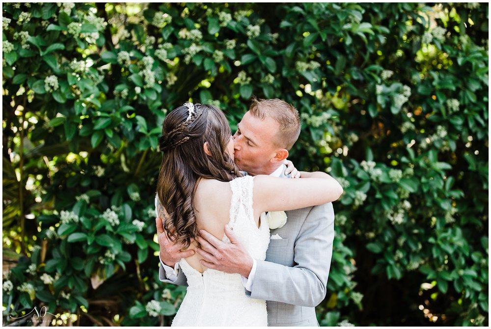 st augustine fort wedding_0019.jpg