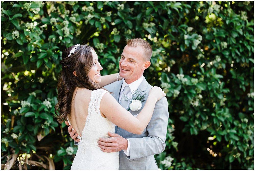 st augustine fort wedding_0020.jpg