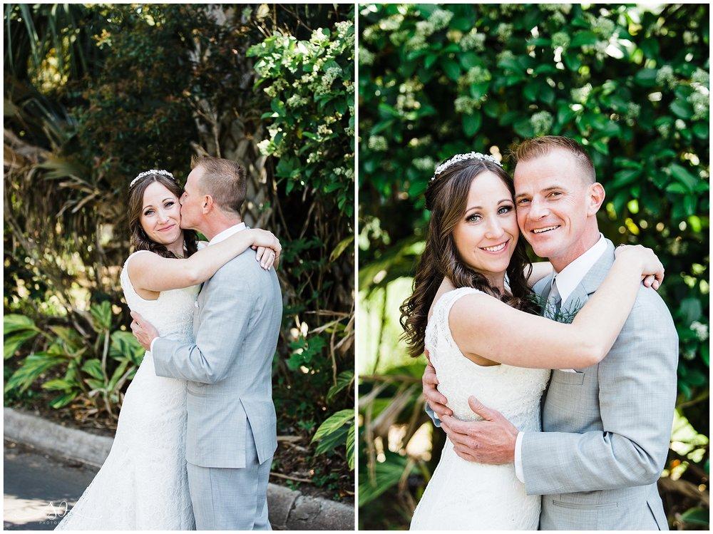 st augustine fort wedding_0021.jpg
