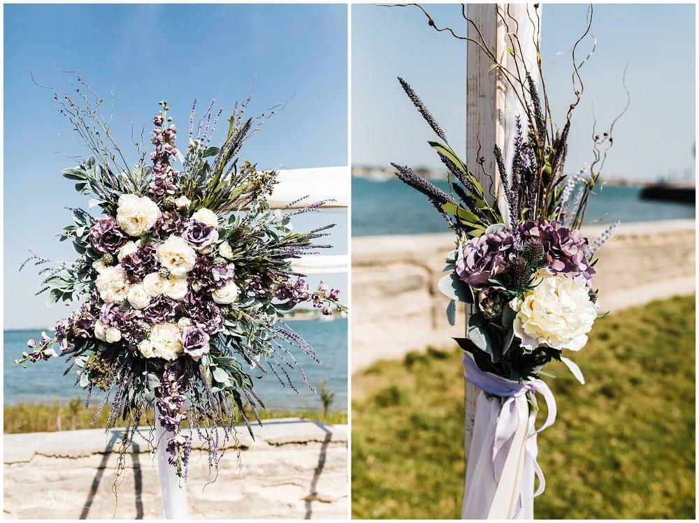 st augustine fort wedding_0023.jpg