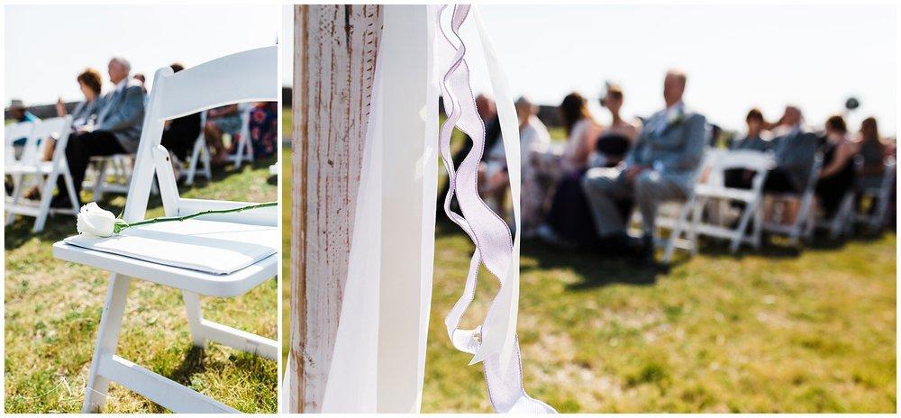 st augustine fort wedding_0024.jpg