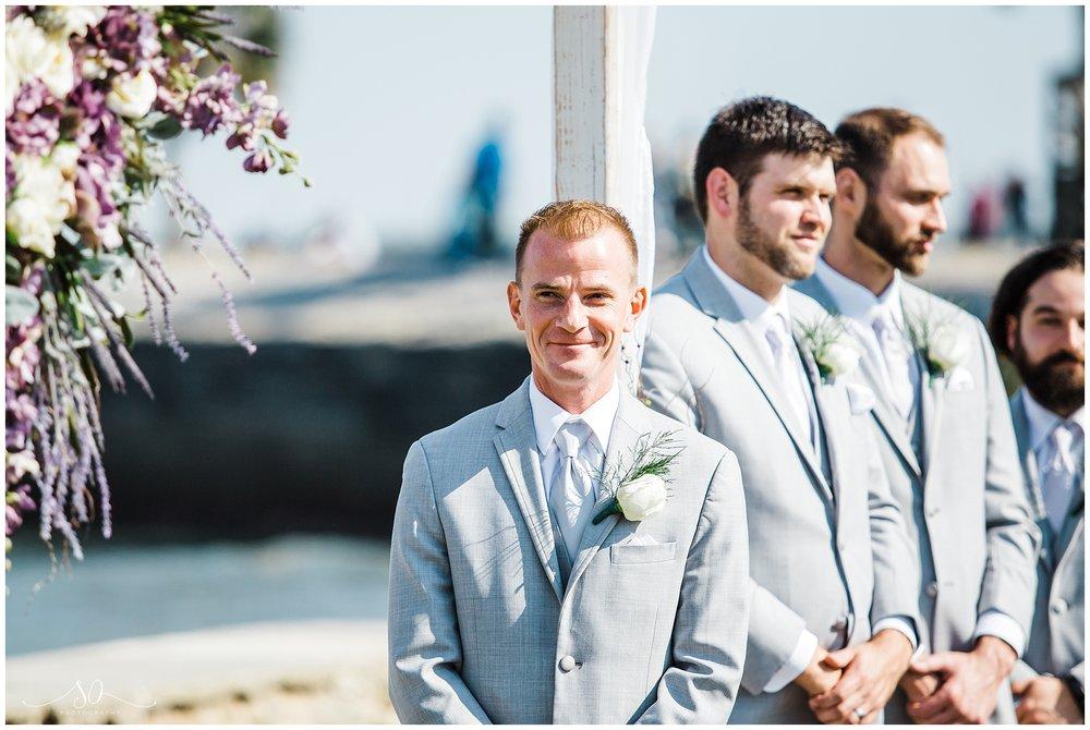 st augustine fort wedding_0027.jpg