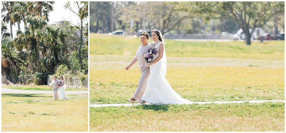 st augustine fort wedding_0028.jpg