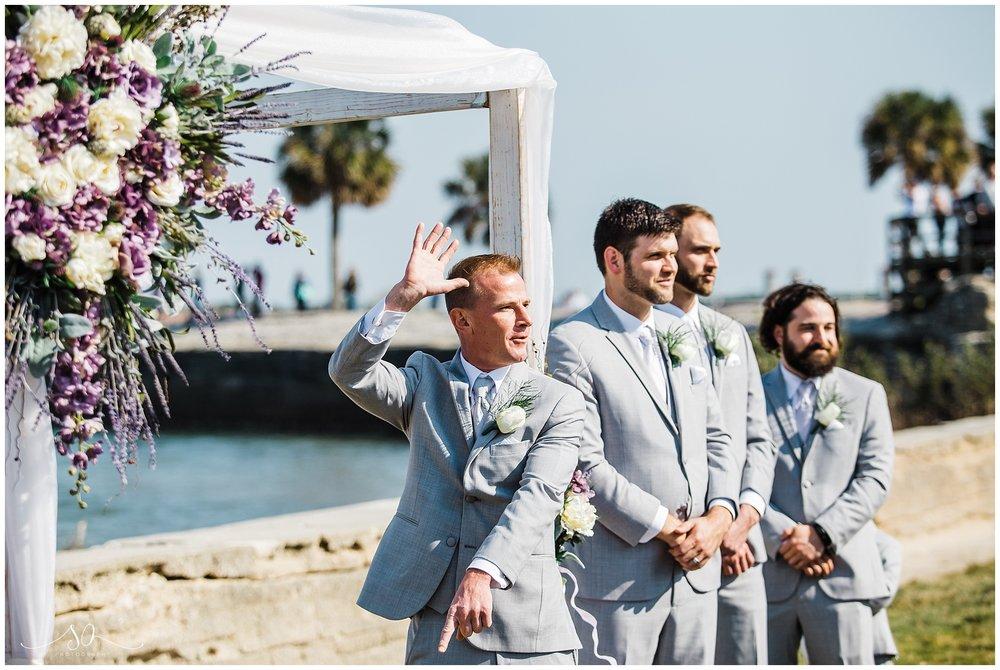 st augustine fort wedding_0029.jpg