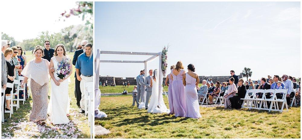 st augustine fort wedding_0030.jpg