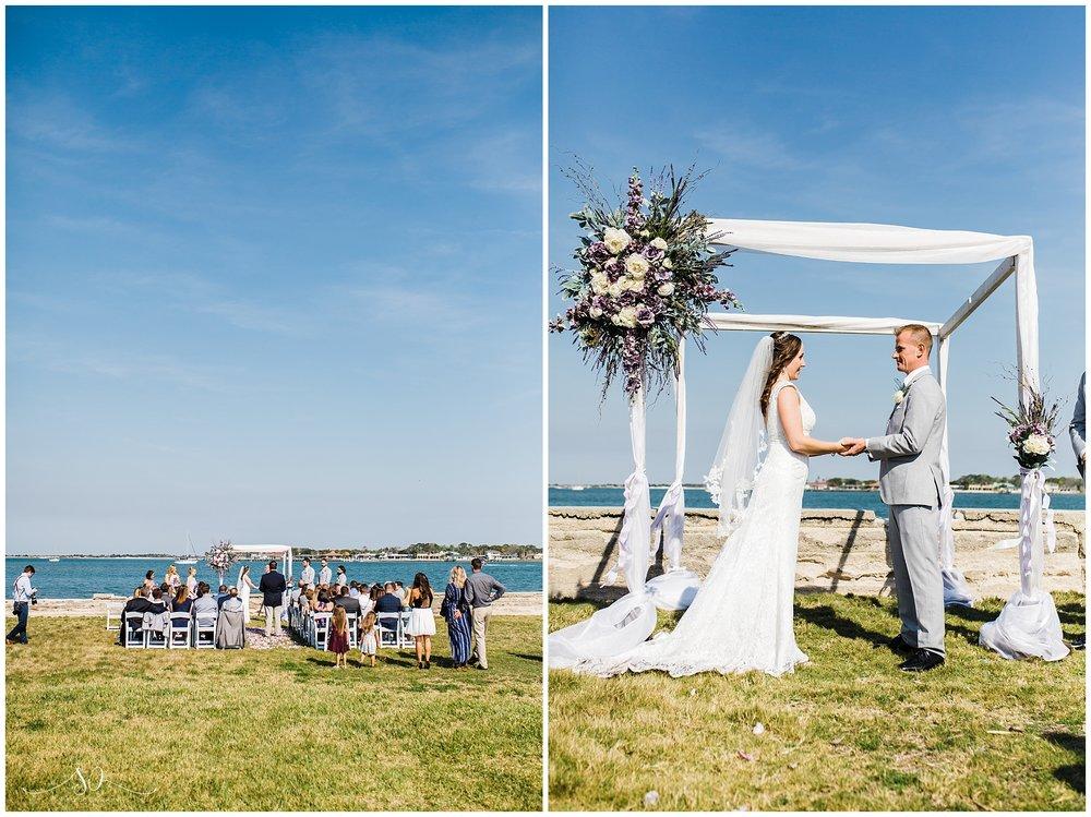 st augustine fort wedding_0031.jpg