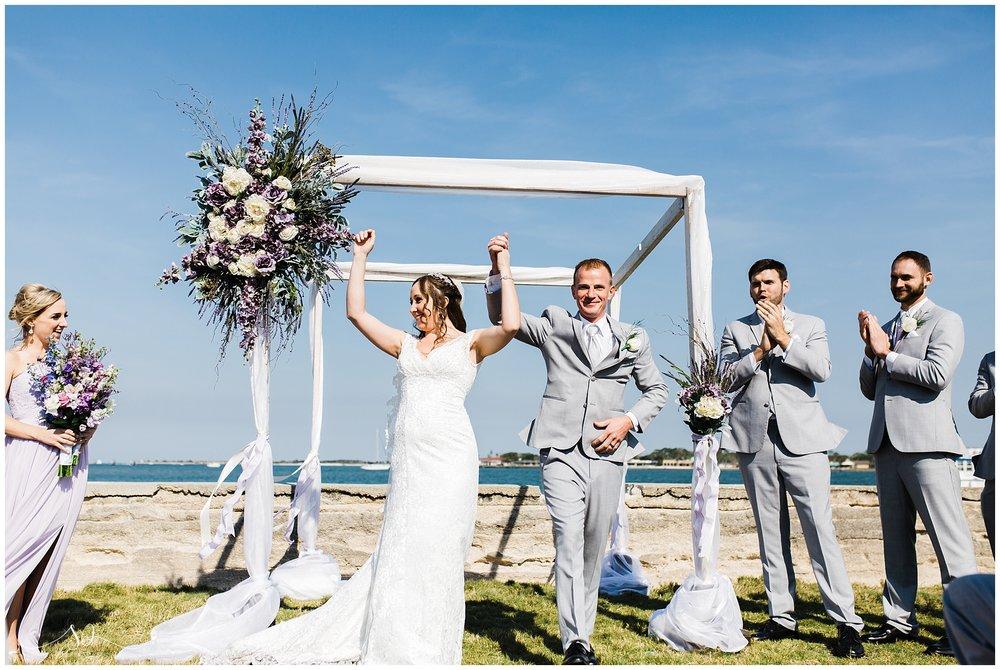 st augustine fort wedding_0034.jpg