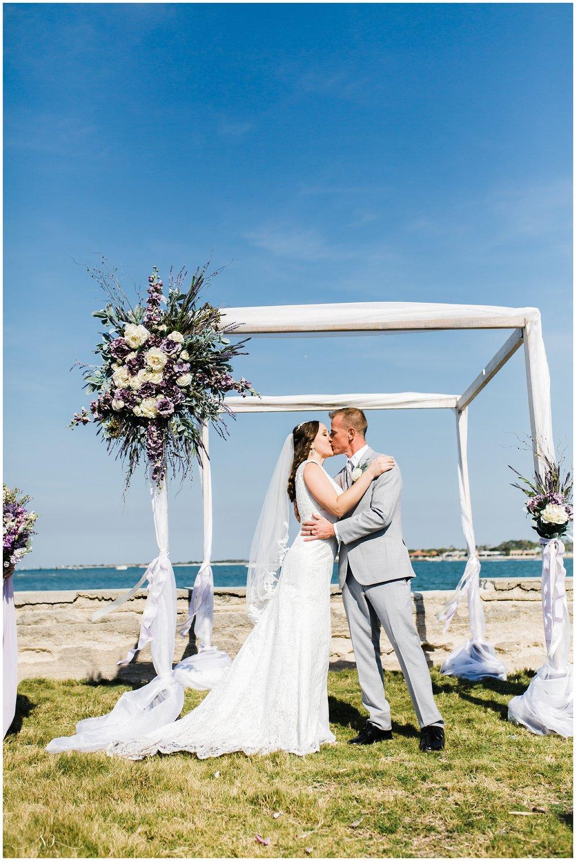 st augustine fort wedding_0033.jpg
