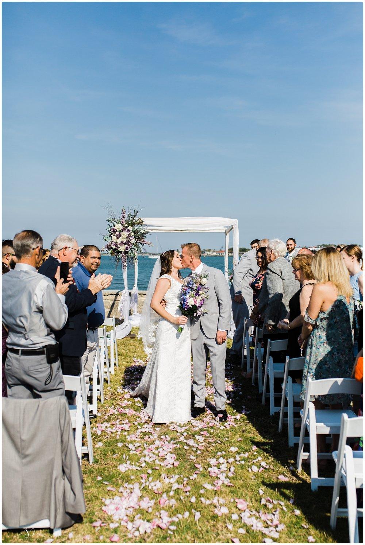 st augustine fort wedding_0035.jpg
