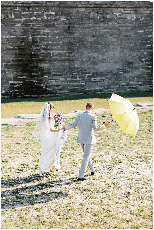 st augustine fort wedding_0036.jpg